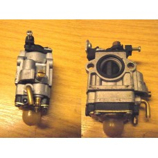 Carburettor Carb 50cc Two Stroke