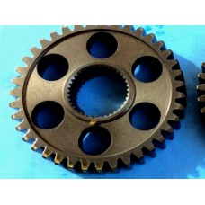 DIFFERENTIAL GEAR WHEEL Diff  GS Moon 260cc Xingyue LUCK  170mm ATV Buggy Quad Bike