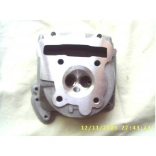 Cylinder Head Complete New 150cc