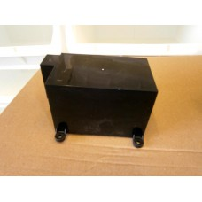 Electric Box Cover 150
