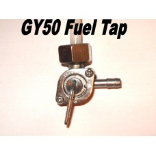 Fuel Tap 50GY