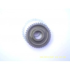 Gearbox  Final Drive Large 2b