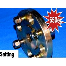 Hub As Picture 650cc Saiting