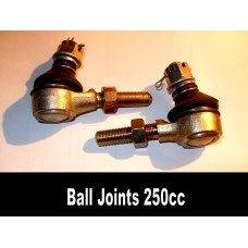 Steering Track Rod Ball Joints