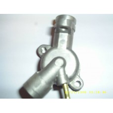 Thermostat Housing 250