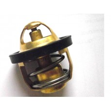 Thermostat 172mm 250cc Complete Set