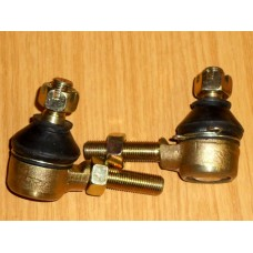 Track Rod Ends GS Moon 260cc Pair