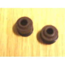 Valve Stem Seals 150 250cc 172mm x2