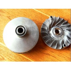 Xingyue Variator With Fan Complete 260cc GS Moon Mk1/2