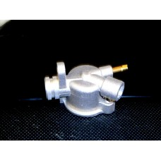Water Jacket Housing 172mm 250cc