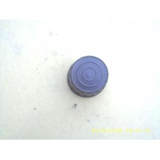 Wheel Bearing Rubber Cover 150