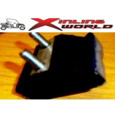 Engine Mounting Xinling 250cc