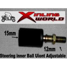Steering inner ball joint 250cc